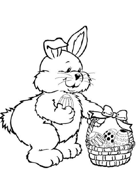 town easter coloring book coloring pages for relaxation stress relieving coloring book books easter coloring sheets coloring town