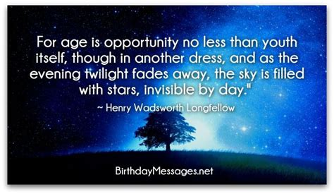 Cool Quotes For Birthday Cool Birthday Quotes Page 2