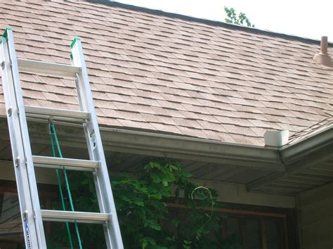 how much does a roof inspection cost 2017 average prices