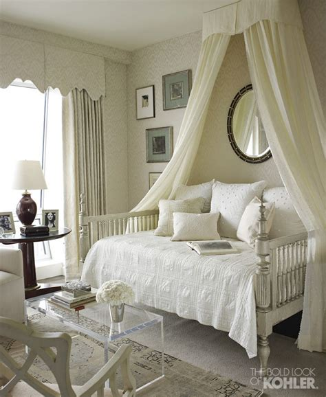 Day Bed Valance The World S Catalog Of Ideas