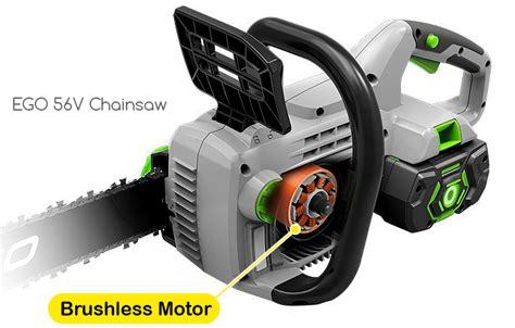rc brushless motor guide electric motors how they work