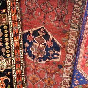 tappeti tunisini carpets carpets nain trading
