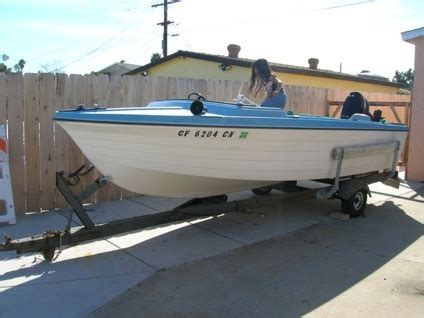 boats for sale san diego marriott hydroplane boat kits wood