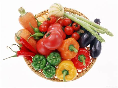 alimentazione per mononucleosi mononucleosi alimentazione alcune indicazioni