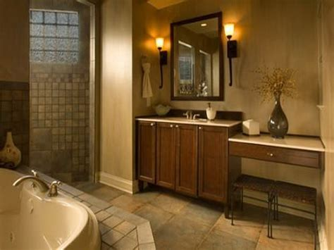 bathrooms paint colors interior design ideas