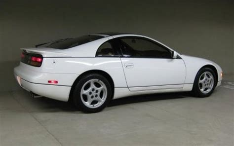 nissan 80s sports cars 80s sports cars were the rx7 and 300z z32 legit how do