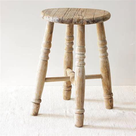schemel definition 62 besten stools schemel hocker bilder auf
