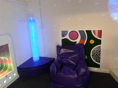 sensory room equipment arosfa sensory room snoezelen 174 multi sensory environments and sensory equipment rompa