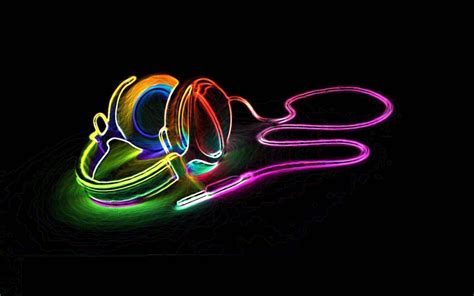 cool wallpaper neon cool neon backgrounds wallpaper cave