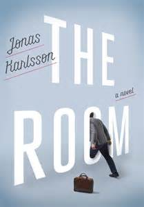 Room The Book The 20 Best Book Covers Of 2015 So Far Books