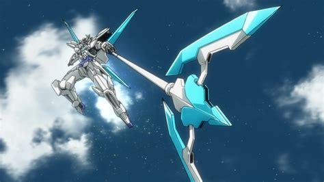 gundam transient wallpaper gundam build fighters try episode 21 blue wings no 60