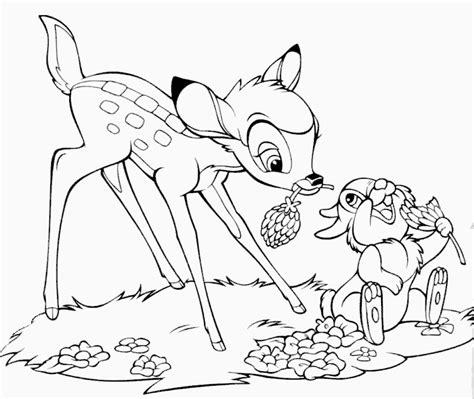 ver imagenes de winnie pooh para colorear dibujos para colorear de bambi plantillas para colorear