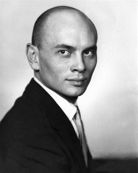 biography yul brynner 1000 ideas about yul brynner on pinterest diana dors
