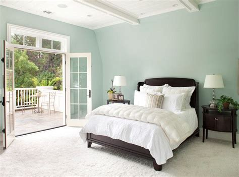 141 best images about interior paint colors on paint colors home and hue