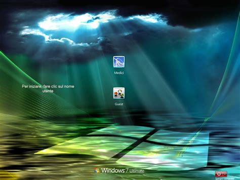 computer wallpaper software download just4knowledge how to change logon wallpaper in windows 7