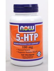5 htp mood swings 5 htp mood swings 28 images 5 hydroxytryptophan 5 htp
