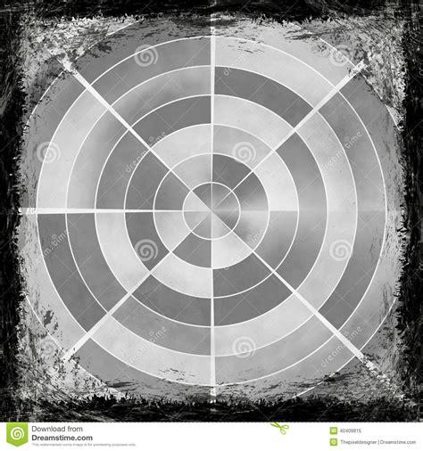 grunge background with st frame royalty free stock photos image 25075598 white grey silver grunge stock illustration illustration of carnival 40409815