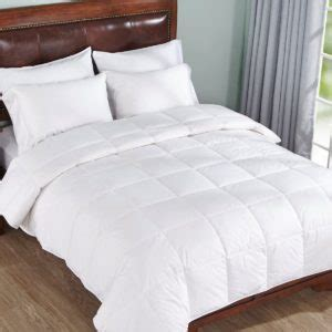 best light down comforter best white goose down comforter and luxurious comfy bedding