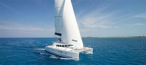 images de catamaran monocoque ou catamaran le blog de nautal