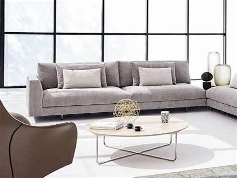 montis sofa axel preis montis axel sofa pris conceptstructuresllc