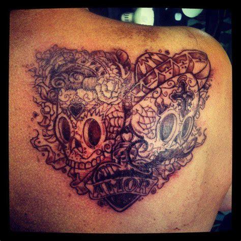 tattoo ink kenya pin by cornelia lieven on tattoos pinterest