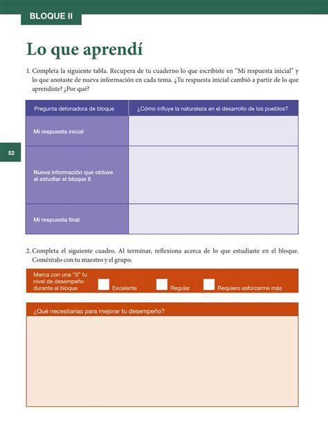 libro de santillana 5 grado del maestro 2016 gua de libro de santillana 5 grado del maestro 2016 guia del