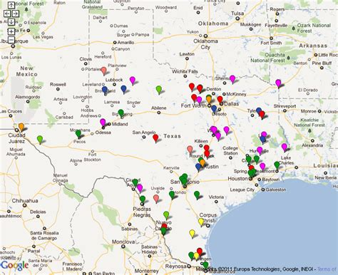 map of texas prisons tdcj units related keywords suggestions tdcj units keywords