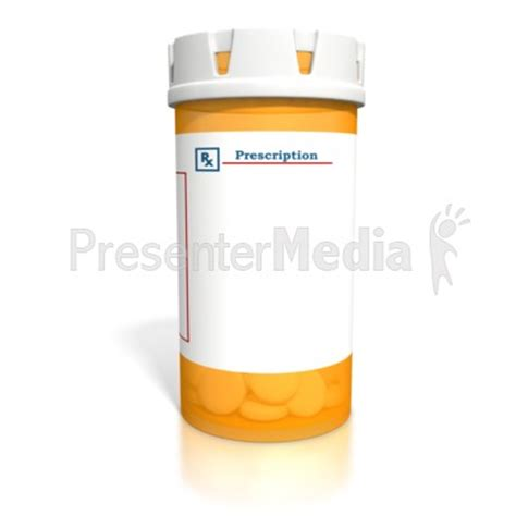 pill bottle label template search results for blank medication template calendar 2015