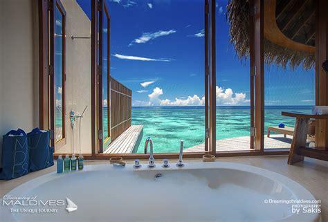 Rever De Salle De Bain r 234 ves de salles de bain ou les plus belles salles de bain