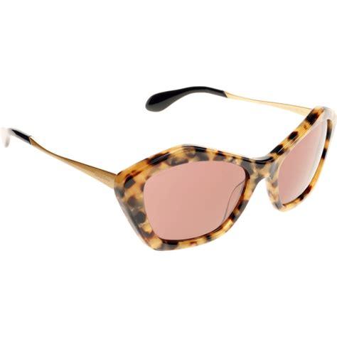 miu miu mu 02os pc80a0 57 sunglasses shade station