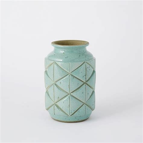 Ceramics Vases by Avron Ceramic Vases West Elm