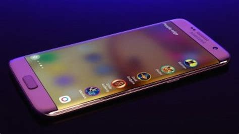 Harga Samsung S6 Layar Cembung 綷 崧 綷 崧 崧 寘 綷 8 8 綷