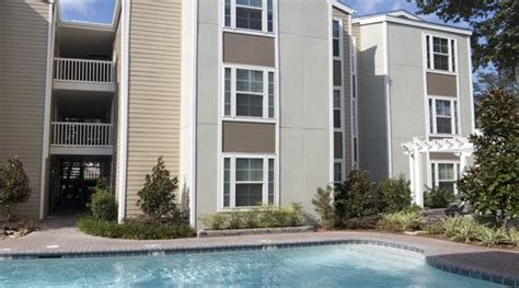 3 bedroom apartments in metairie willowood apartments in metairie la studio 1 2 3