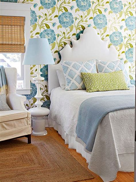 rules for mixing patterns in decorating best 25 mixing patterns decor ideas on pinterest fabric