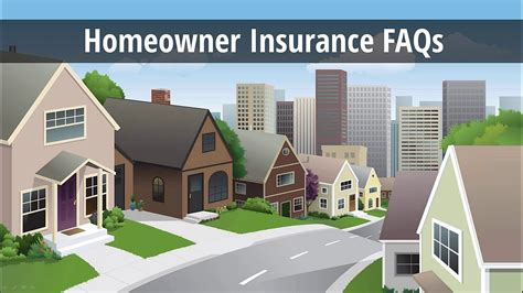 4 tips on choosing the best homeowners insurance company