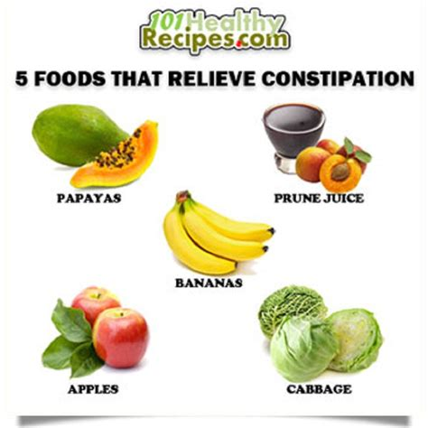 Foods That Add Bulk To Stool by Top 10 Home Remedies To Relieve Constipation Top Inspired