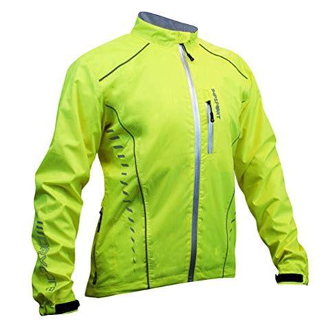 waterproof cycling jacket sale impsport drycore waterproof cycling jacket 187 buy from ootdoors