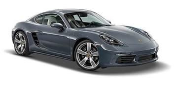 Porsche Price In Bangalore Porsche 718 Price Images Specs Mileage Colours In