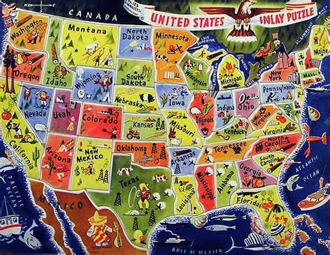 abcya usa puzzle map usa map puzzle abcya 2 28 images printable maps the o