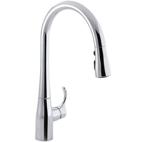 kohler kitchen faucets reviews kitchen kohler kitchen taps kohler kitchen sink reviews