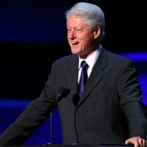 biography bill clinton bill clinton biography net worth quotes wiki assets
