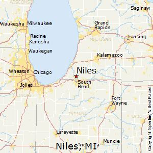 houses for sale in niles mi best places to live in niles michigan