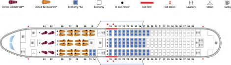 air canada 767 seat map boeing 767 jet seating chart 2017 ototrends net