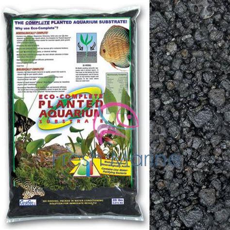 freshmarine caribsea eco complete planted caribsea eco complete aquarium gravel