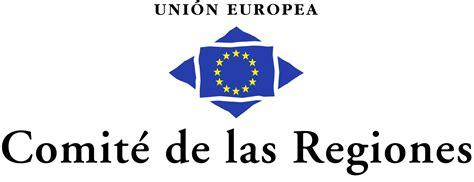 el comite de la 8440641958 pr 225 cticas en el comit 233 de las regiones cdr hablamos de europa