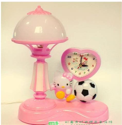 Pink Cat Snoppy mickey mouse desk l mickey minnie pointer type wholesale mickey mouse desk l mickey