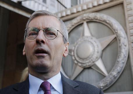 consolato britannico a mosca espelle 23 diplomatici britannici europa ansa it