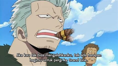 film one piece terbaru subtitle indonesia one piece episode 049 subtitle indonesia film onepiece