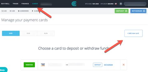 Can You Use A Credit Card To Buy Gift Cards - popular websites to buy bitcoins instantly using debit credit card