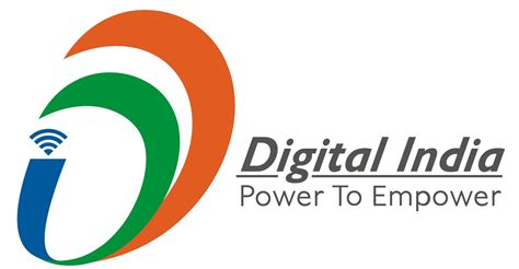 india digital how can the digital india empower the youth